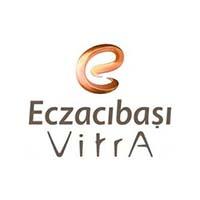 eczacibasi-vitra